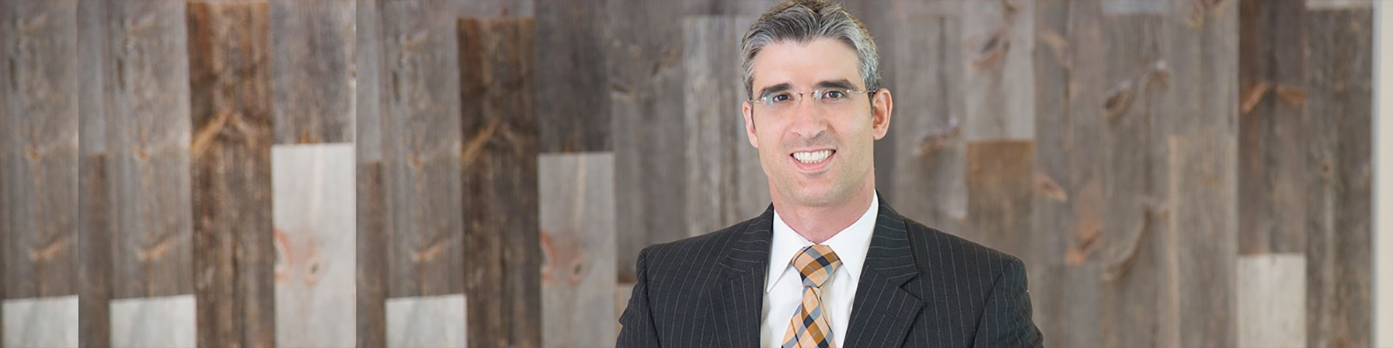 jason ohana commercial litigation lawyer willcox savage
