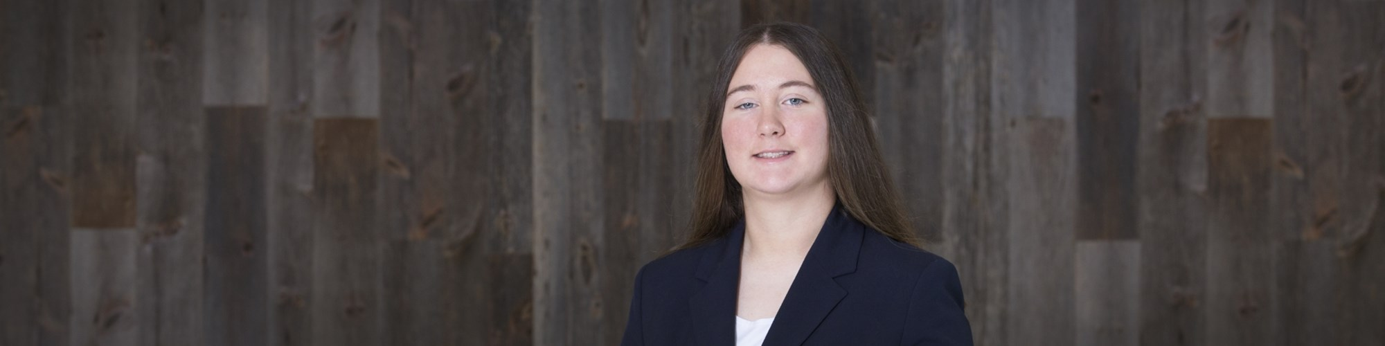 bethany fogerty commercial litigation lawyer willcox savage